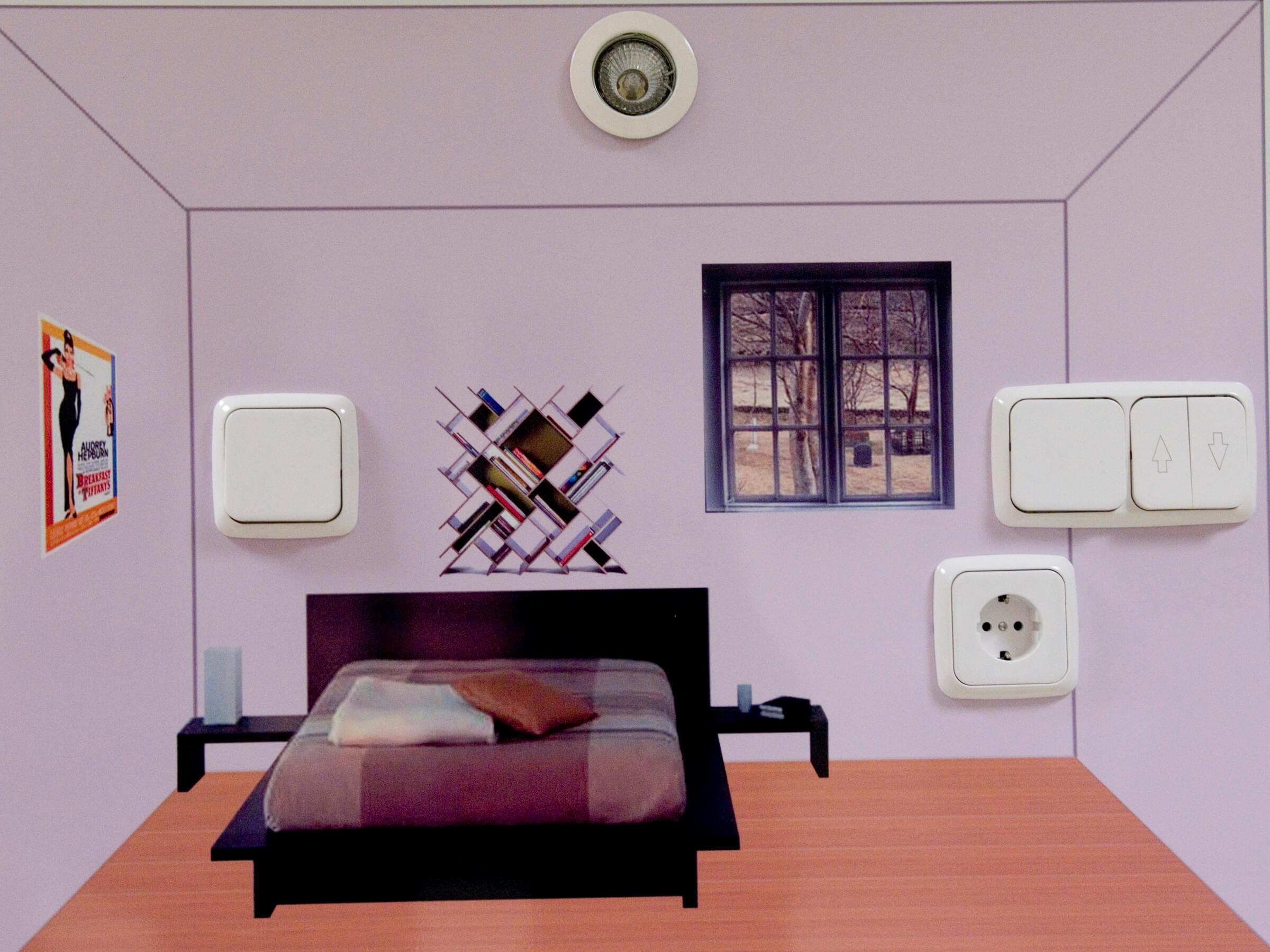Casa-Inteligente26
