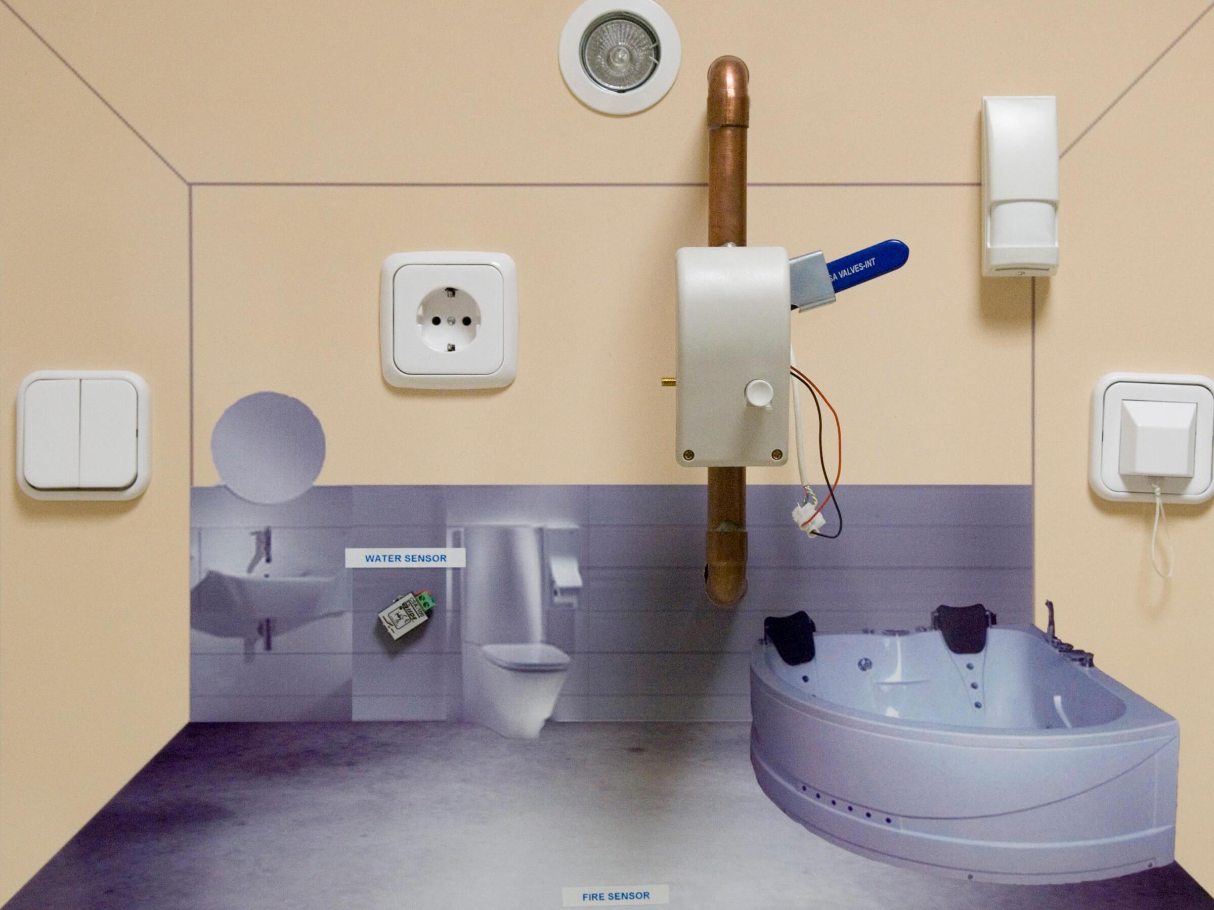 Casa-Inteligente27