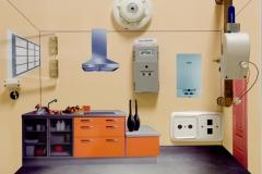 Casa-Inteligente28