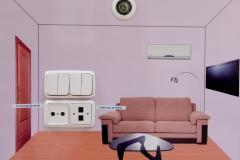 Casa-Inteligente29