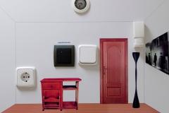 Casa-Inteligente30