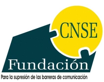 FundacionCNSE