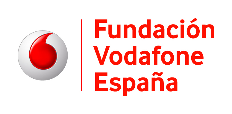 FundacionVodafone