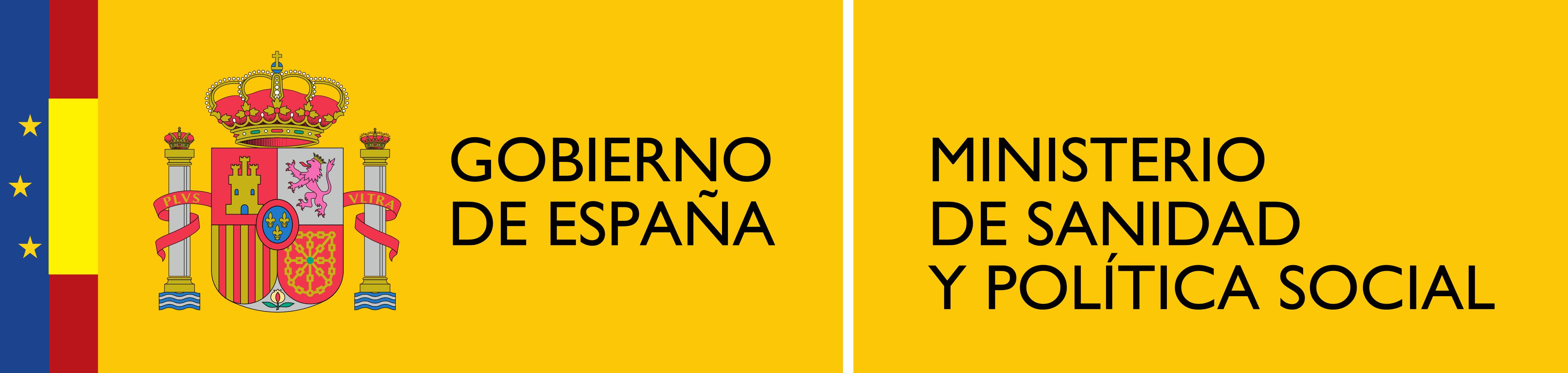 Ministerio_de_Sanidad_y_Politica_Social_