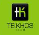 Teikhos_Tech