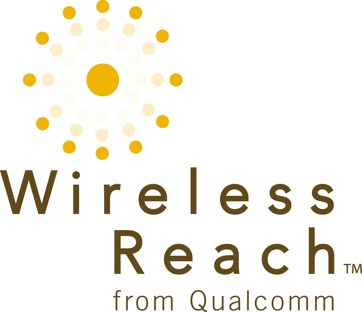 WirelessReach