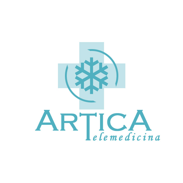 artica_telemedicina