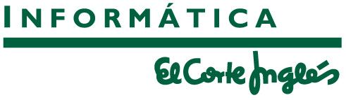informatica_el_corteingles