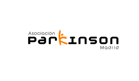 parkinson_madrid